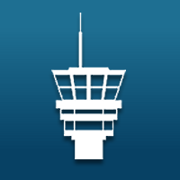 How To: Err - Employee Requested Reassignment   Air Traffic Control